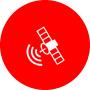 Antex - Telewizja Satelitarna